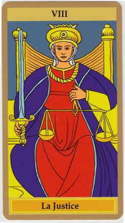 8.Justice1